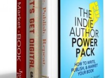 Indie Bootcamp Day 3: Building a Bestseller