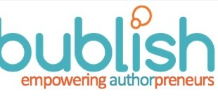 You're Invited: Free, Exclusive 2 Month Trial of Bublish