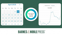 Barnes & Noble Press: New Scheduled Price Changes & More!