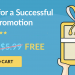 5 Tips For a Successful Price Promotion