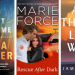 B&N Press Top eBooks to Read this Summer!