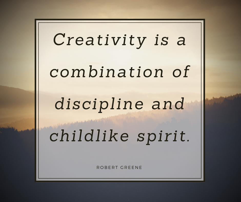 Robert Greene Quote