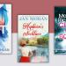 Favorite Indie eBooks of 2021 (So Far!)