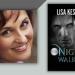 10 Years Later… Author Lisa Kessler On Her Publishing Anniversary